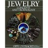 JEWELRY,CONCEPTS+TECHNOLOGY